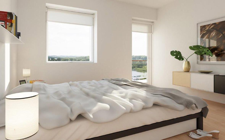 soebyen skanderborg soveværelse